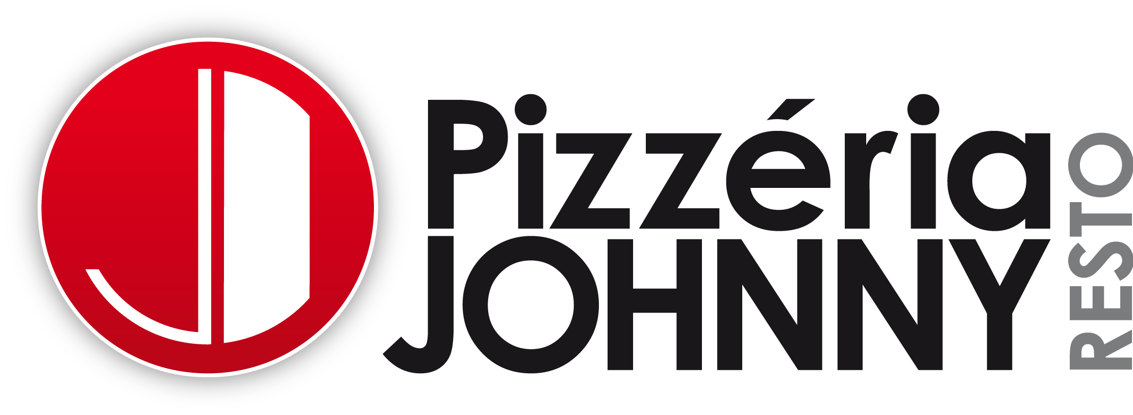 Pizzeria Johnny - Restaurant Magog
